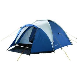 Kingcamp Tent