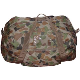 TAS Bags