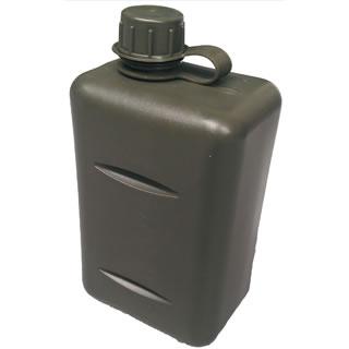 TAS Water Bottles